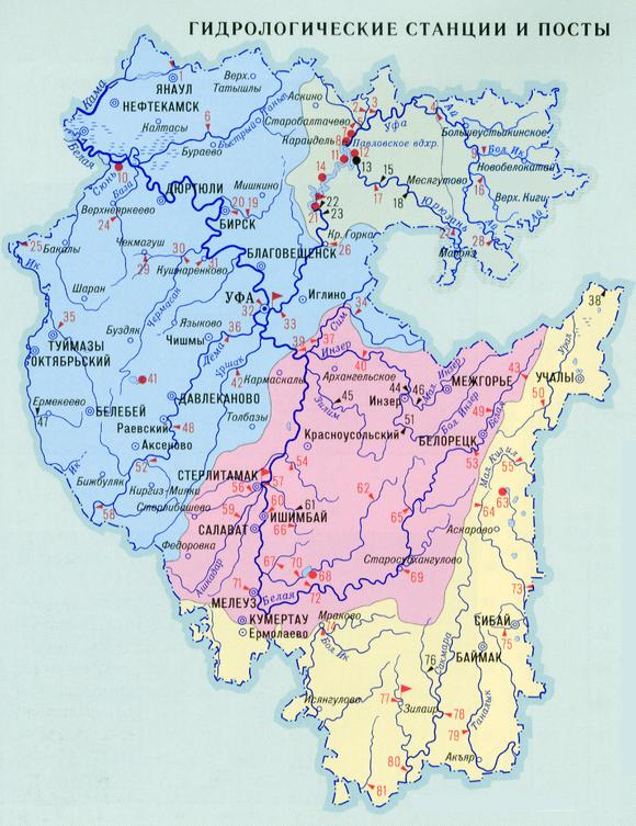 map_hydro